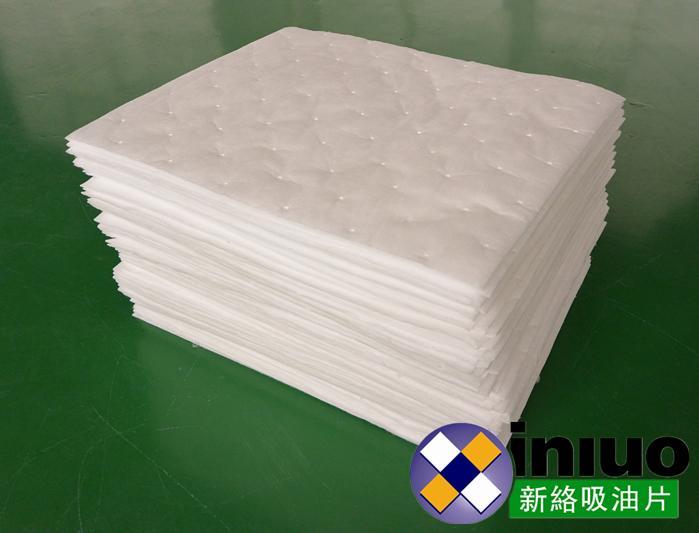 新絡XL1103環保超強吸力吸油片新一代超強吸力高效吸油墊 3