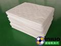 新络XL1103环保超强吸力吸油片新一代超强吸力高效吸油垫