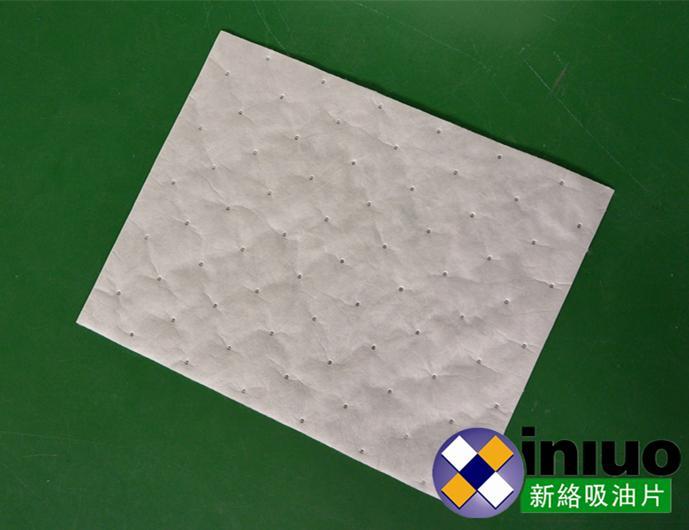 新络XL1103环保超强吸力吸油片新一代超强吸力高效吸油垫 4