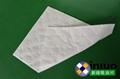 新絡XL1103環保超強吸力吸油片新一代超強吸力高效吸油墊 5