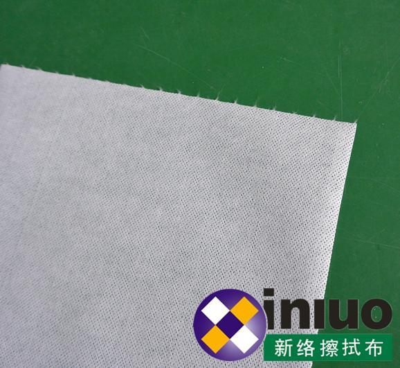 新絡25200強力擦拭布耐磨柔軟超強吸收清潔卷狀擦拭布 12