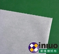 25cmX37cm 50gsm Superior Water Absorption Clean Wipes Roll Manufacturer  12