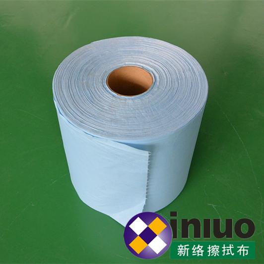 25190 industrial machine smeary clean wiping cloth 7