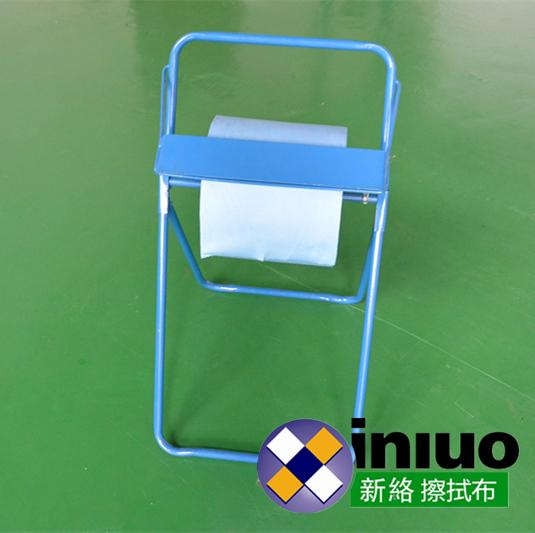25190 industrial machine smeary clean wiping cloth 9