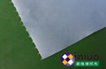 新络25190蓝色环保擦拭布工业机器油污清洁卷状擦拭布 11