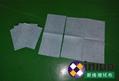 181超强大吸力擦拭巾吸油吸水万用全能擦拭布