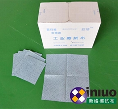 181超強大吸力擦拭巾吸油吸水萬用全能擦拭布