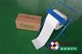 2422吸油布擦拭清洁油污专用吸油巾只吸油不吸水吸油卷 1