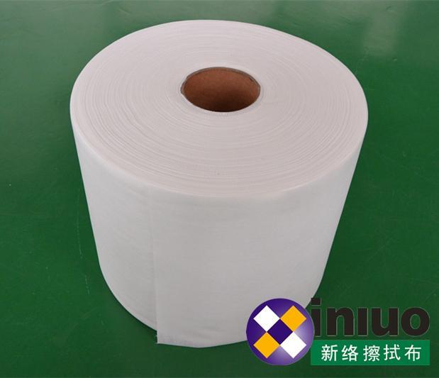 2422吸油布擦拭清洁油污专用吸油巾只吸油不吸水吸油卷 8