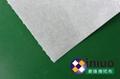2422吸油布擦拭清洁油污专用吸油巾只吸油不吸水吸油卷 11