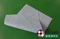 25180强力擦拭布多功能多用途大吸量擦油布 3