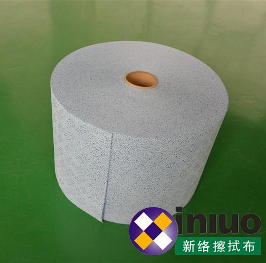新絡25175強力擦拭布多功能多用途大吸量擦油布 4
