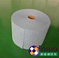 新络25175强力擦拭布多功能多用途大吸量擦油布
