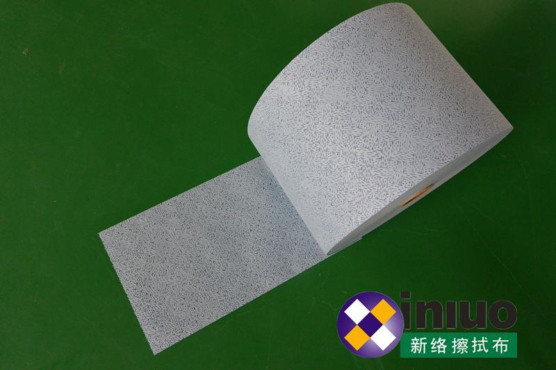 新絡25175強力擦拭布多功能多用途大吸量擦油布 5