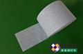 新絡25180強力擦拭布多功能多用途大吸量擦油布 5