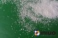捷菲特007有機化學品吸收劑(顆粒) 2