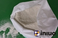 捷菲特007有機化學品吸收劑(顆粒) 5