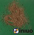 新絡XL910吸油顆粒清潔地面洩漏液體吸油顆粒 8