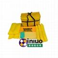 Chemical Hazardous Multifunctional Clean