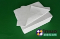 1501Oil absorbent Pads  9