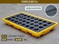 Xinluo FP02 anti-leakage tray anti-leak