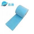 藍色2MM輕量級節省38cm寬
