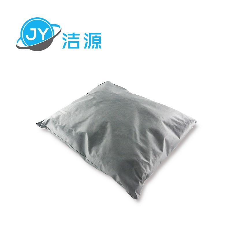 灰色通用型38*48CM大容量枕包狀吸液枕油水通吸液包 4