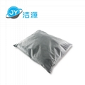 Gray universal 38*48CM suction pillow oil water suction bag 4