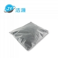 Gray universal 38*48CM suction pillow oil water suction bag 5