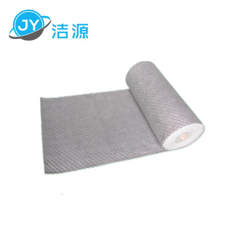 Gray 4MM walkway 76CM wide 45M long saves universal suction blanket 4