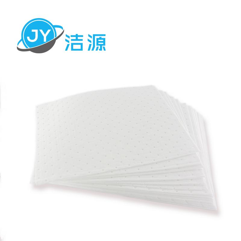 Heavyweight 4MM thick tearable oil suction pad 2