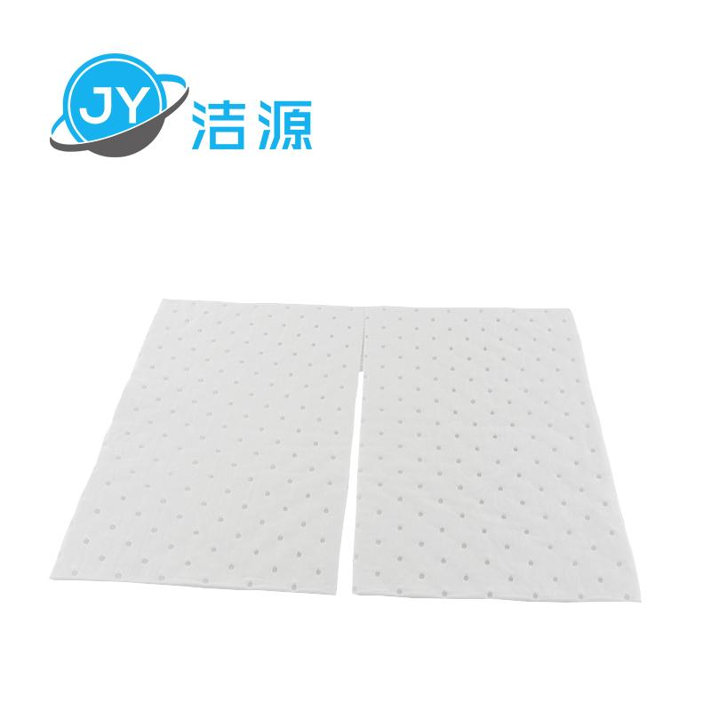 Heavyweight 4MM thick tearable oil suction pad 4