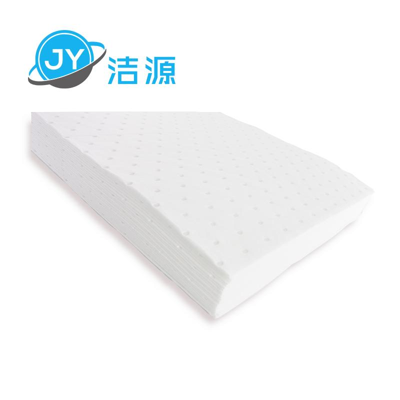 Heavyweight 4MM thick tearable oil suction pad 6