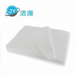 重量级4MM厚节省只吸油型带撕线吸油垫