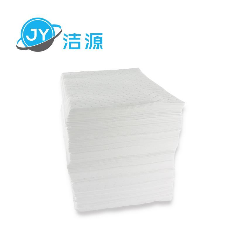 重量級4MM厚節省只吸油型帶撕線吸油墊 2
