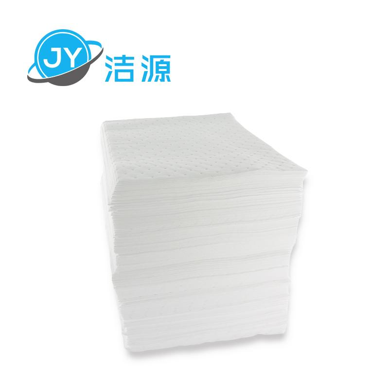 Heavyweight 4MM thick saves only oil-absorbing type with tear line suction pad 2