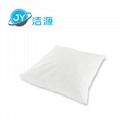 只油品大容量枕包管道滴漏耐用吸油枕 3