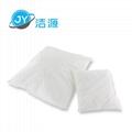 只油品大容量枕包管道滴漏耐用吸油枕 5