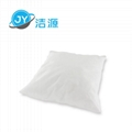 Oil-only small-capacity pillow bag