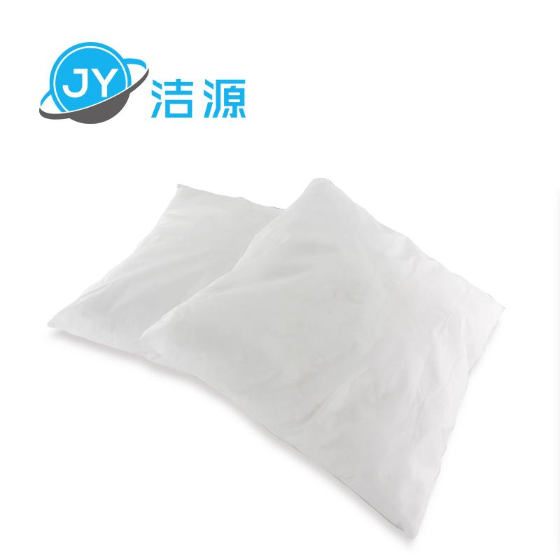 Oil-only small-capacity pillow bag long-term durable oil-absorbing pillow 3