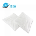 Oil-only small-capacity pillow bag long-term durable oil-absorbing pillow 6