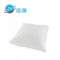 洁源38X48CM只油品大容量枕包管道滴漏耐用吸油枕 2