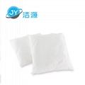 洁源38X48CM只油品大容量枕包管道滴漏耐用吸油枕 5