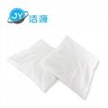 洁源38X48CM只油品大容量枕包管道滴漏耐用吸油枕 7