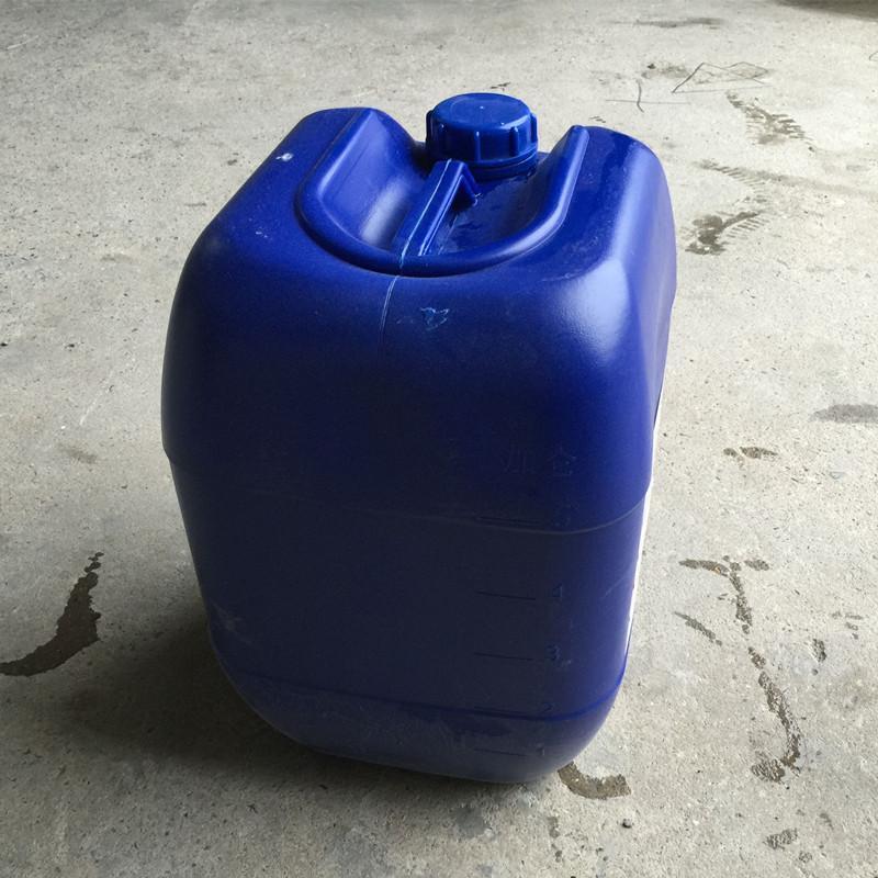 重油污清洗剂油污乳化剂 油烟机重油污清洗剂 中性油污清洗剂 10