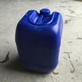 重油污清洗剂油污乳化剂 油烟机重油污清洗剂 中性油污清洗剂