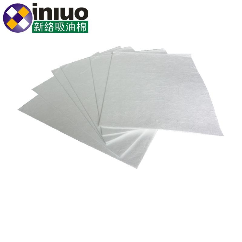 1401Oil absorbent Pads  1