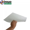 1401Oil absorbent Pads  6