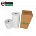 PS2301X Oil Absorbent Rolls(MRO)  5