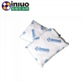 oil absorbent pillows(435) 5
